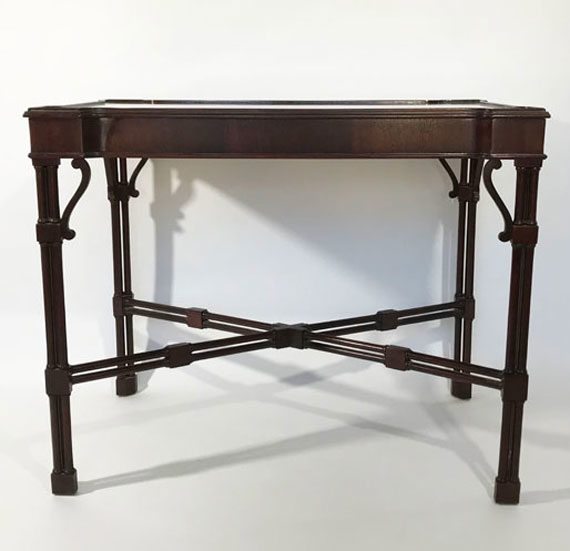Biltmore Occasional Table