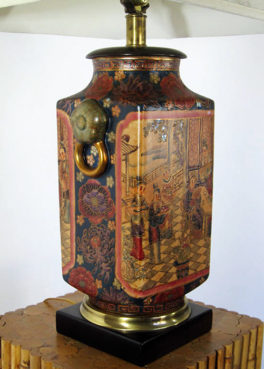 Frederick-Cooper-chinoiserie-lamp-body