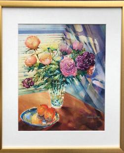 Art & Giclee Prints